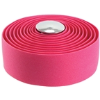 Soma Thick And Zesty Bar Tape Solid Rose Pink