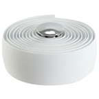 Soma Thick And Zesty Bar Tape - Solid White