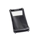 Ortlieb Safe-It M Black/Transparent