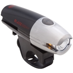 Planet Bike Blaze 500 SLX USB Headlight