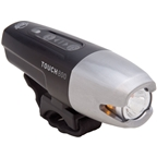 Planet Bike Touch 800 USB Headlight