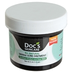 Doc's Skin Care Saddle Sore Ointment 1.5oz Tub