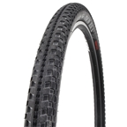 "Halo Twin Rail II With Tire 29er X 2.2"" - All Black"