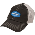 Park Tool Mesh Back Ball Cap