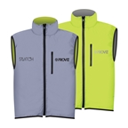 Proviz SWITCH Gilet/Vest Reflective/Yellow - S