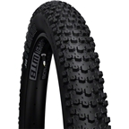 "WTB Bridger Tire: 27.5+ x 3"" TCS Tough High Grip, Folding Bead, Black"