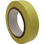 Stans Universal Kit Tape 12mm - 10 Yard Roll
