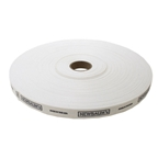 Newbaum's Rim Tape 21mm - 100M Roll