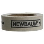 Newbaum's Rim Tape 21mm - Each