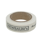 Newbaum's Rim Tape 17mm - Each