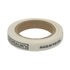 Newbaum's Rim Tape 10mm - Each
