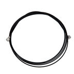 BOX Nano Brake Inner Wire Black - Each