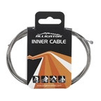 Alligator Derailleur Cable Stainless-Slick - Each