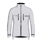 Proviz REFLECT360+ Hi-vis Cycling Jacket Reflective - M