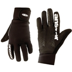 Answer Strike Two Neoprene Glove - Black