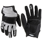 Answer Enduro Glove - White