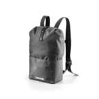 Brooks Dalston Knapsack - Medium - Gray/Black