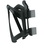 SKS Anywhere Mount With Topcage