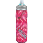 Camelbak Podium Big Chill Insulated Bottle 25oz - Flamingo
