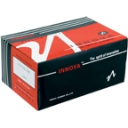 "Innova Butyl Tube 26 X 2.1-2.4"" - 48mm"
