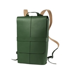 Brooks Picadilly Day Pack - Olive Green