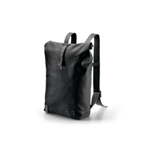 Brooks Pickwick Day Pack - (Large / 26 Liter) - Black/Black