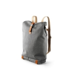 Brooks Pickwick Day Pack - (Large / 26 Liter) - Grey/Honey