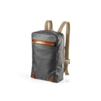 Brooks Pickzip Day Pack - (24 Liter) - Grey/Honey