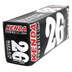 Kenda Downhill Tube 26 x 2.4-2.75""