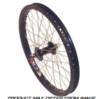 StaTru 20 x 1.75 Y-22 Alloy Front Wheel 48h 14mm