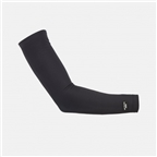 Giro Thermal Arm Warmer Black
