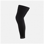Giro Chrono Knee Warmers Black