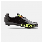Giro Empire SLX Shoe Black/Lime