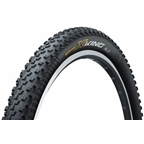 Continental X King Tire 29 x 2.2""