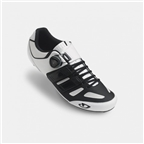 Giro Sentrie Techlace Shoe White