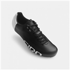 Giro Empire ACC Shoe Black/White