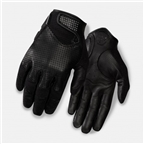 Giro LX LF Gloves Black