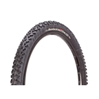 "Panaracer Fire Pro TC K Tire 27.5"" (650b) X 2.35"" - Black"