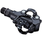 Ritchey Comp XC Mtn Clipless Pedals - Black