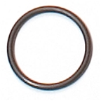 Ortlieb Rubber Gasket (up to 1998 model) E91