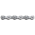 Sunrace CNM84 Shift Chain - 8sp - Silver