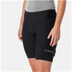 Giro Women's Chrono Sport Short Black