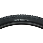 Surly Knard 700 x 41 27tpi Tire