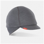 Giro Merino Seasonal Wool Cap Charcoal