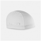 Giro SPF30 Ultralight Skull Cap White - ONE SIZE