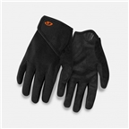 Giro DND JR ii Gloves Black