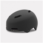 Giro Dime Mips Youth Helmet Matte Black
