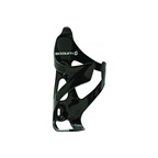 Blackburn Camber UD Carbon Cage Gloss Black