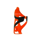 Blackburn Camber UD Carbon Cage Matte Orange