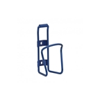 Blackburn Mountain Bottle Cage - Blue